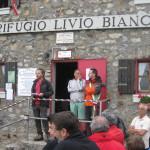 2013-07-07_101-Baita-Rif-LivioBianco