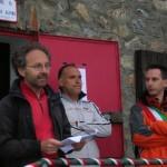 2013-07-07_202-Baita-Rif-LivioBianco