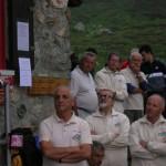 2013-07-07_203-Baita-Rif-LivioBianco