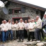 2013-07-07_204-Baita-Rif-LivioBianco