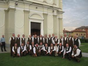 2014-06-14_002-Baita-Vergnasco-Biella