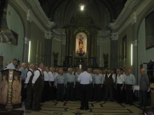 2014-06-14_019-Baita-Vergnasco-Biella