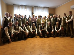 2018-02-24_baita-casa-riposo-morozzo