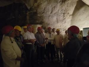 2018-05-27_300-baita-grotte-le_priare