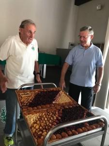 2018-07-03_200-baita-cervasca-festa-fine-anno
