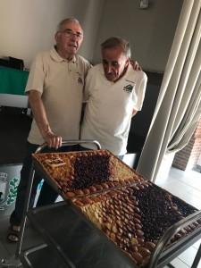 2018-07-03_202-baita-cervasca-festa-fine-anno