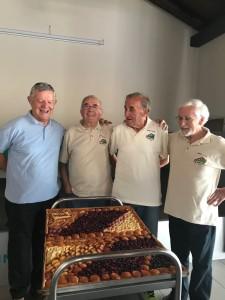 2018-07-03_204-baita-cervasca-festa-fine-anno