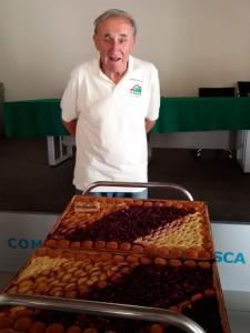 2018-07-03_205-baita-cervasca-festa-fine-anno