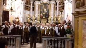 2018-09-29_001-baita-cavallermaggiore-chiesa-dei-battuti-bianchi_la_grangia