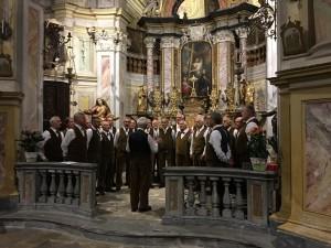 2018-09-29_002-baita-cavallermaggiore-chiesa-dei-battuti-bianchi_la_grangia