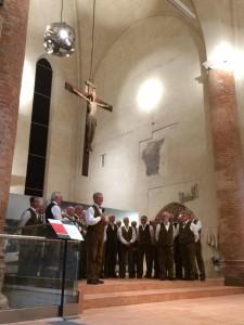 2018-10-01_004-baita-sanfrancesco