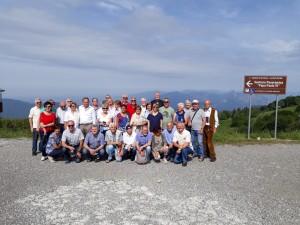 2019-06-15_051-baita_valle-imagna