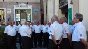 2019-06-23_102-baita-saluzzo-50anni-coroletrevalli