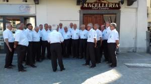 2019-06-23_103-baita-saluzzo-50anni-coroletrevalli