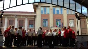 2019-06-23_104-baita-saluzzo-50anni-coroletrevalli