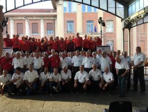 2019-06-23_105-baita-saluzzo-50anni-coroletrevalli