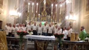 2019-07-07_100-baita_rittana-paraloup-festa-fine-stagione