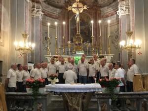 2019-07-07_101-baita_rittana-paraloup-festa-fine-stagione