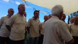 2019-07-07_102-baita_rittana-paraloup-festa-fine-stagione