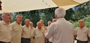 2019-07-07_104-baita_rittana-paraloup-festa-fine-stagione