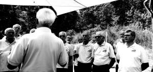 2019-07-07_105-baita_rittana-paraloup-festa-fine-stagione