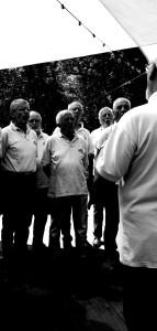 2019-07-07_107-baita_rittana-paraloup-festa-fine-stagione