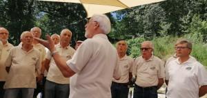 2019-07-07_108-baita_rittana-paraloup-festa-fine-stagione