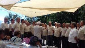 2019-07-07_109-baita_rittana-paraloup-festa-fine-stagione
