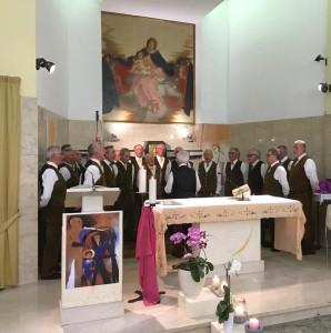 2019-12-21_100-baita_concerto-natale-santa-croce