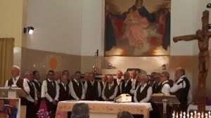 2019-12-21_103-baita_concerto-natale-santa-croce