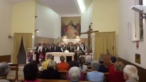 2019-12-21_104-baita_concerto-natale-santa-croce