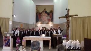 2019-12-21_105-baita_concerto-natale-santa-croce
